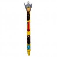 Długopis wymazywalny Colorino Disney THOR, żółty