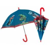 Lekka parasolka dziecięca ©MARVEL AVENGERS