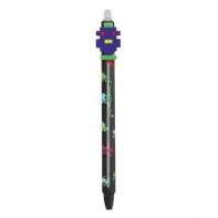 Długopis wymazywalny dla dzieci Colorino PIXELS