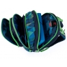 Plecak dwukomorowy Topgal MIRA 21019 B