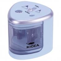 Temperówka elektryczna automatyczna podwójna Kidea