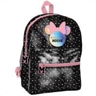 Plecaczek dziecięcy Minnie DMNA-811, PASO