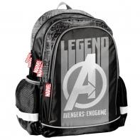 Plecak szkolny Avengers AMAL-081, PASO