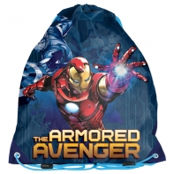 Worek na obuwie Avengers AIN-712, PASO