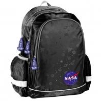 Plecak szkolny NASA PP21NN-081, PASO