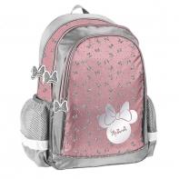 Plecak Minnie DMNN-081, PASO