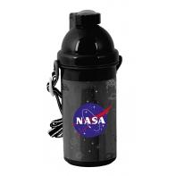Bidon szkolny Paso, NASA PP21NN-3021