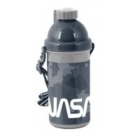 Bidon szkolny Paso, NASA PP21NA-3021