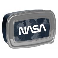 Śniadaniówka Paso NASA, PP21NA-3022