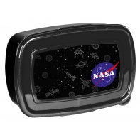Śniadaniówka Paso NASA, PP21NN-3022