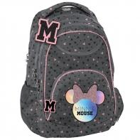 Plecak szkolny Minnie DMNA-2708, PASO
