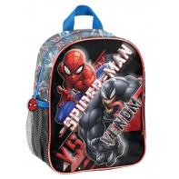 Plecaczek dziecięcy 3D Spiderman SPX-503, Paso