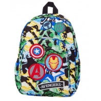 Plecaczek dziecięcy Coolpack Toby AVENGERS Marvel