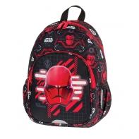 Plecaczek dziecięcy Coolpack Toby STAR WARS