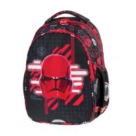 Plecak szkolny 21L Coolpack JOY S STAR WARS