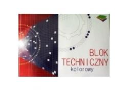 Bloki techniczne