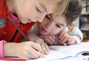 Manualny rozwój dziecka poprzez rysowanie