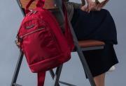 Waga i ergonomia szkolnego plecaka