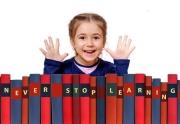 Jak zmotywować dziecko do odrabiania prac domowych?
