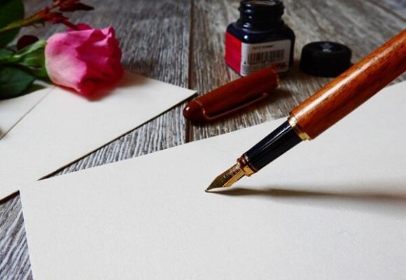 Jak poprawić charakter pisma? Metody na staranne pisanie