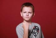 Jak zapobiegać agresji w szkole?